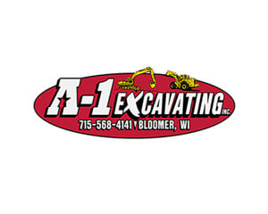 A-1 Excavating Inc