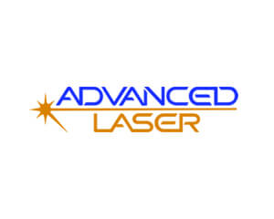 Advanced Laser Machining