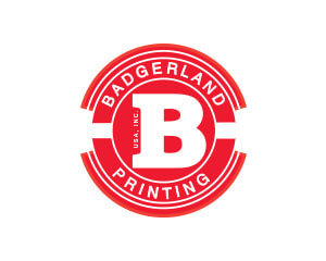 Badgerland Printing USA Inc