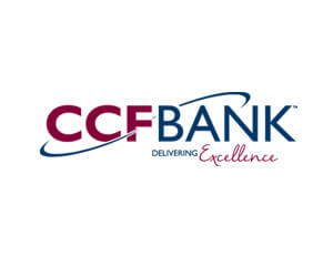 Citizens Community Federal