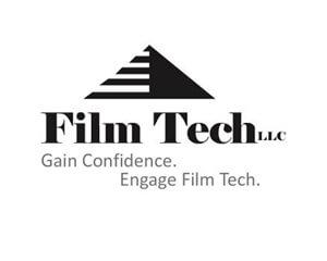 FilmTech LLC