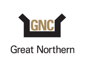 Great Northern Corporation