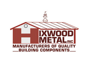 Hixwood Metal Inc.