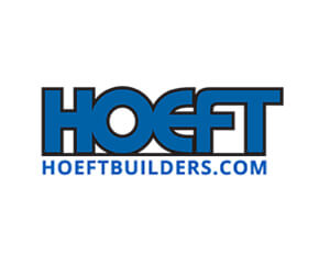 Hoeft Builders Inc