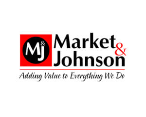 Market & Johnson Inc