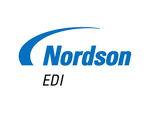 Nordson Extrusion Dies Industries LLC