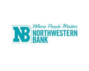 Northwestern Bank - Chippewa Falls