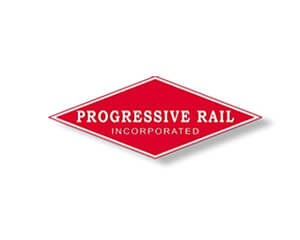 Progressive Rail, Inc.