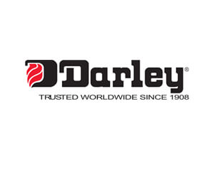 W.S. Darley & Co.