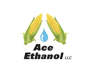 Ace Ethanol