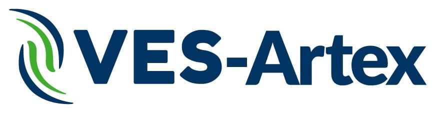 VES-Artex Environmental Solutions