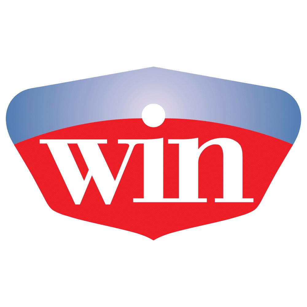 WIn, LLC